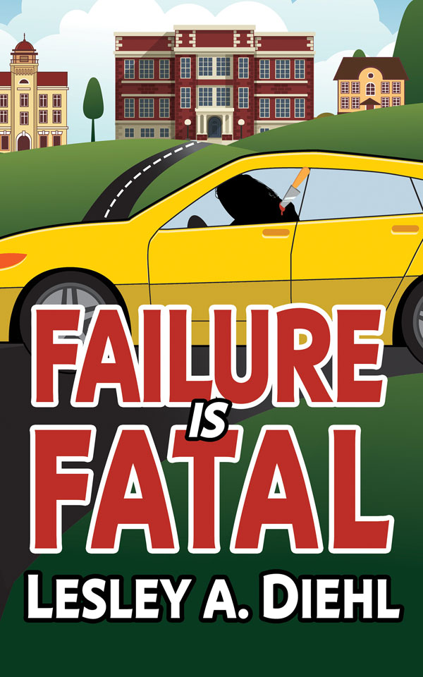 Fatal_final_ebook_WEB