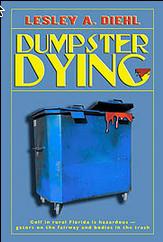 dumpsterdyingcover
