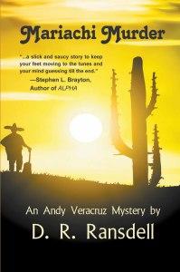 mariachi_murder_cover