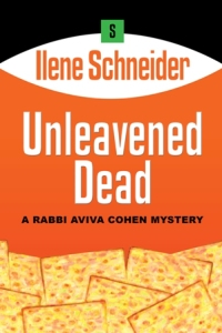 UnleavenedDead-smallercover(299x448)