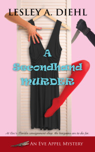 secondhand_murder_300