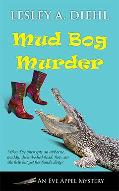 Mud_Bog_Murder