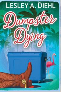 dumpster_a_teal