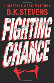 FightingChanceCover