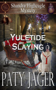 yuletideslaying5x8