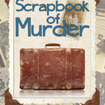 Guest blogger Lois Winston: Making Fun of Murder